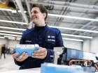 BMW, 라이프치히 공장에서 2021 년부터 배터리 모듈 생산한다.