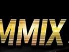 ◈◈ ADATA XPG GAMMIX S11 PRO M.2 2280 1TB 특가행사(9.14~9.27) 최종가 135,800원!! ◈◈