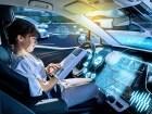 [오토저널] 자율주행기술의 현실과 전망