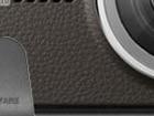 아이나비 전후방 FHD 블랙박스 QXD3000 미니 S, 11번가 원데이 특가 판매!
