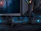 제이씨현 'GIGABYTE AORUS FI25F 슈퍼스피드IPS RGB Fusion' 할인 행사