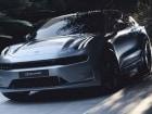 모빌아이, 중 길리자동차와 자율주행차 개발 협력합의