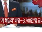 코로나 종식됐다는 중국 근황