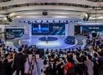 2020베이징오토쇼- 현대 중국 전용 기술 브랜드 H SMART+ 도입