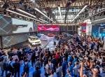 2020베이징오토쇼- 기아차, 전동화 사업 체제 전환과 Z세대 공략 방향성 발표