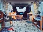 '소형 SUV를 뛰어넘는 자유로움' 쌍용차, 2021 티볼리 에어 사전계약 시작
