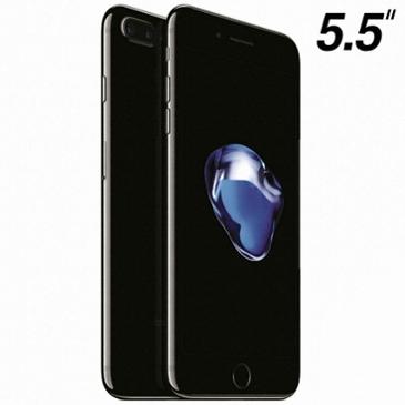 121,000원 내린 APPLE 아이폰7 플러스 128GB, 공기계 (자급제 공기계) [급락뉴스]
