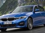 BMW, 3시리즈에 새로운 직렬 6기통 디젤 48볼트 mHEV버전 추가