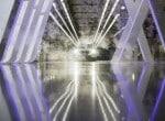 BMW, 배터리 전기차 iX3 중국에서 생산 개시