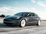 테슬라, 3분기 신차 판매 44% 증가