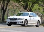 유로 NCAP ADAS 테스트, 벤츠 GLE/아우디 Q8/BMW 3시리즈 최고평점