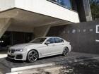 [영상시승] BMW 신형 5시리즈 & 6시리즈 GT