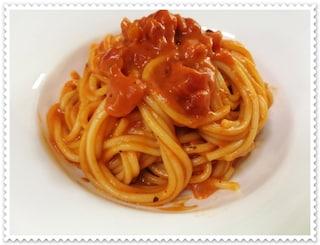 집에서도 간단하게 완성도 높은 스파게티를.. 청정원 토마토와 생크림 로제 스파게티소스