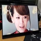고화질 4K를 담은 휴대용 모니터, 고랩 프리뷰 GL156UT 4K