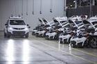 GM, 파업 31일만에 노·사 극적 합의..공장 일부 폐쇄 철회