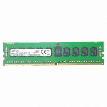 24,000원 내린 삼성전자 DDR4 16G PC4-21300 ECC/REG (정품) [급락뉴스]