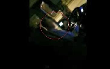 고속버스 기사 운전 중 동영상 시청…승객은 '공포의 120분'