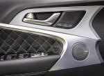 하만, 미국 시장조사기관 J.D. 파워 선정프리미엄 차량의 최고 카오디오 수상