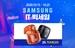 JBL TUNE225 블루투스 이어폰, 위메프 x 삼성전자 IT 빅세일 특가 이벤...