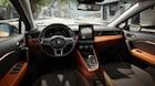 르노, 소형 SUV 캡처(QM3) 유럽 판매 가격 공개..'주목'