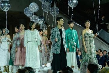 티백, 2019 설화문화전 오프닝 쇼 연다