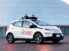 GM 크루즈, 샌프란시스코에서 올 해 말 운전자없는 자율주행차 선보인다.