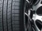 넥센타이어 로디안 GTX 235/60R18(장착비별도) 79,900원 -> 71,540원(배송 5,000원)