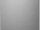 11번가 위니아딤채 딤채 EDS10DFMKSS (2020년형)(일반구매) (519,000/무료배송)