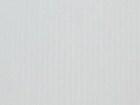 G9 지엘플러스 하우홈 에코빈 FC-05-NR01 (486,060/무료배송)