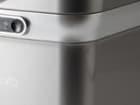 위메프 스마트카라 PCS-400 (751,500/무료배송)