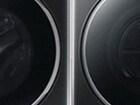 삼성전자 그랑데 WF23T9500KV + DV16T9720SV(본체) (2,275,710/무료배송)