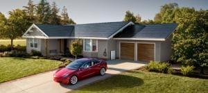 [EV 트렌드] 전기차도 SUV, 테슬라 주력 모델 3에서 모델 Y로 빠르게 이동