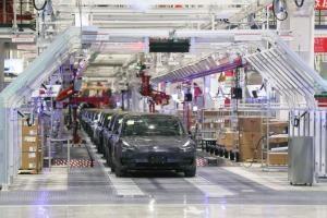 [EV 트렌드] 테슬라, 중국산 모델3 유럽 수출. 모델 Y 생산도 준비