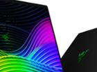 ♬겜성충만한 쿠폰할인과 사은품이벤트♬ RAZER BLADE 15 Base 9Gen G1660Ti Lite 레이저 노트북 단독할인에 선물까지!