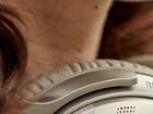 BOSE QC35 노이즈 캔슬링 헤드폰(쿠팡 와우 회원일경우)