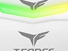 화이뚜 감성 LED 튜닝램 TeamGroup T-Force DDR4-3600 CL18 Delta RGB 화이트 패키지 서린 (16GB(8Gx2))