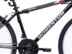 삼천리자전거 레스포 모멘텀 모나코 26 81,000원 -> 71,100원(배송 14,000원)