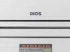 쿠팡 LG전자 디오스 D0633WFA (365,000/무료배송)