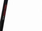 G마켓 AU테크 레드윙 블랙 12Ah (317,340/무료배송)