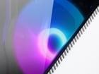 [낙찰 공개] darkFlash DLC21 RGB 강화유리 (화이트)