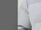 11번가 [디스커버리] 아우터 오픈기념 의류/잡화