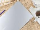 [쿠팡] 갤럭시북 플렉스 NT930QCG-K58SA+1TB 파생 169만원!