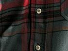 가성비좋은면무지/체크셔츠 11,900원