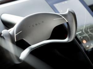 [EV 트렌드] 테슬라, 중국에서 모델 S · 모델 X 등 5만여대 리콜