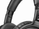 젠하이저 PXC550 II 노이즈캔슬링 무선 헤드폰