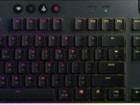 롯데ON 로지텍 G913 WIRELESS (정품)(리니어) (219,000/무료배송)