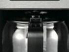 어제보다 12,420원 싸진 오스너 예가프레소 CM6628T(일반구매)