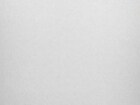 G마켓 일렉트로룩스 ESF8730ROX (1,771,090/무료배송)