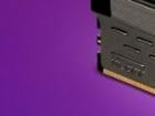 현재 진행중인 메모리 특가 KLEVV BOLT XR DDR4 PC4 28800 3600MHz 게이밍 OC메모리 16G,32G