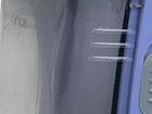 ★단 이틀 G마켓 슈퍼딜 단독세일 ★ 아이프리 FX-714 보풀제거기 2020년형 업그레이드 모델!!